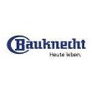 Ремонт бытовой техники bauknecht