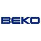 Ремонт бытовых приборов Беко в Москве