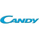 Ремонт бытовой техники candy