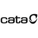 Ремонт бытовой техники cata