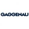 Ремонт бытовой техники gaggenau