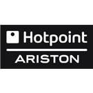 Ремонт бытовой техники Hotpoint Ariston