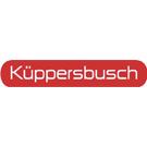 Ремонт бытовой техники kuppersbusch