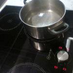 Ремонт индукционных варочных плит нефф