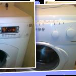 Ремонт стиральных машин Москва и МО
