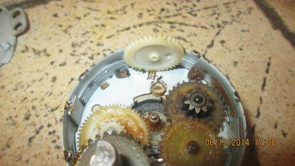 мотор поворотного столика микроволновой печи бош