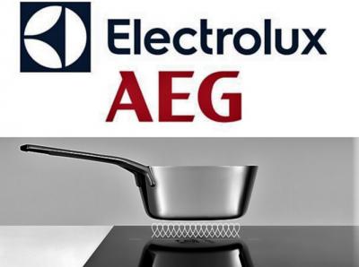 Ремонт бытовой техники AEG-Electrolux в Москве и МО
