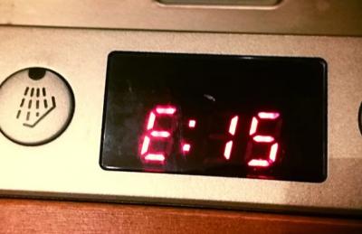 Посудомоечная машина бош ошибка E 15 причины