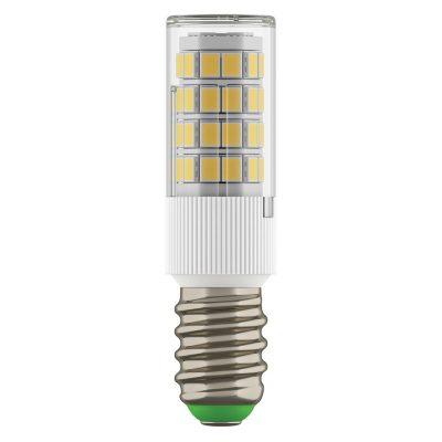 Светодиодная лампа для кухонных вытяжек