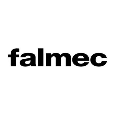Ремонт falmec в Москве и МО выезд специалиста