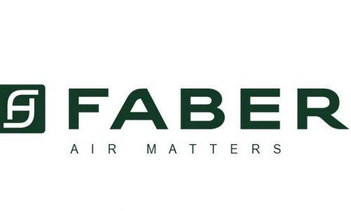 Срочный ремонт Faber бытовой техники