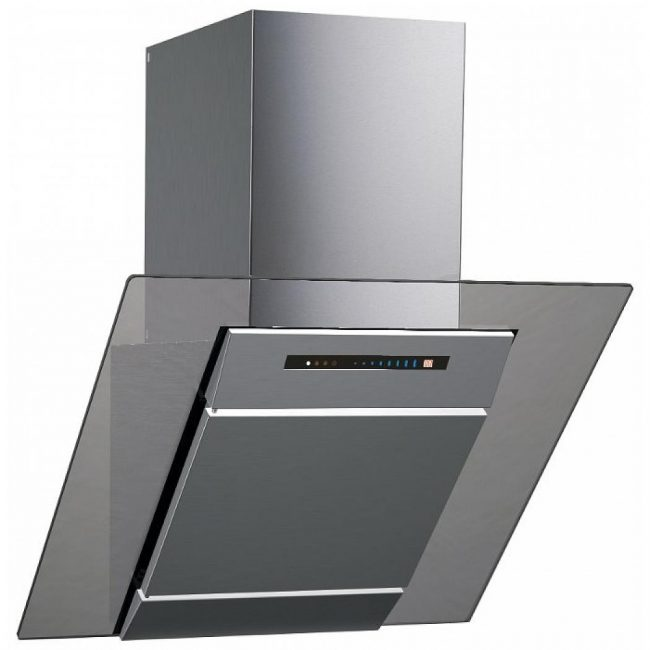 miele ремонт кухонных вытяжек