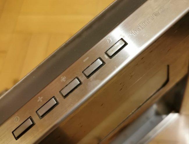 falmec кухонные вытяжки ремонт